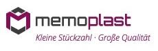 Memoplast